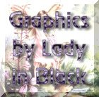 Graphics by Lady in Black